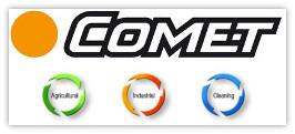 elettromec centro assistenza comet pompe - www.comet-spa.com