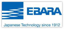 elettromec centro assistenza ebara pompe - www.ebara.it