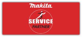 elettromec centro assistenza makita service partner - www.makita.it