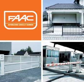 elettromec_installazione_automazioni_FAAC_01