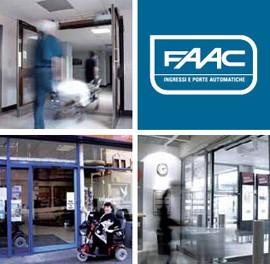 elettromec_installazione_automazioni_FAAC_02