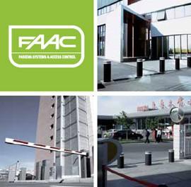 elettromec_installazione_automazioni_FAAC_03