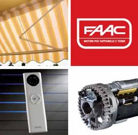 elettromec_installazione_automazioni_FAAC_04