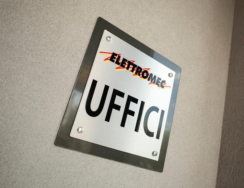 elettromec_uffici_padova-big600