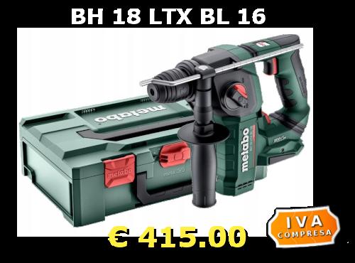 BH_18_LTX_BL